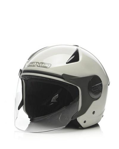 Axo Moto Casco Polis