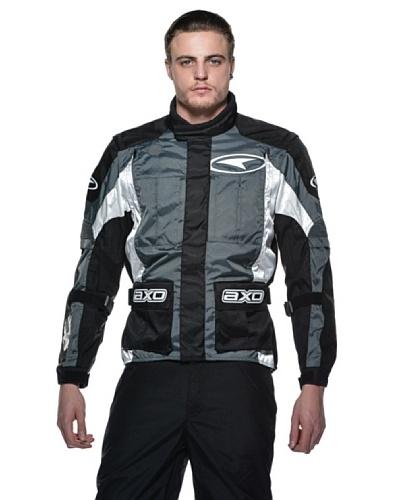 Axo Moto Chaqueta Enduro Nickel