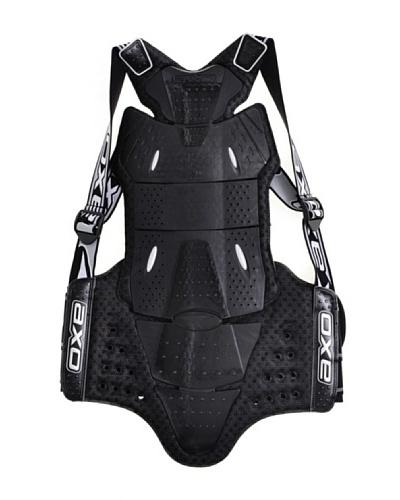 Axo Moto Axo Protección Espalda