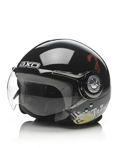 Axo Moto Casco Glory W.B.