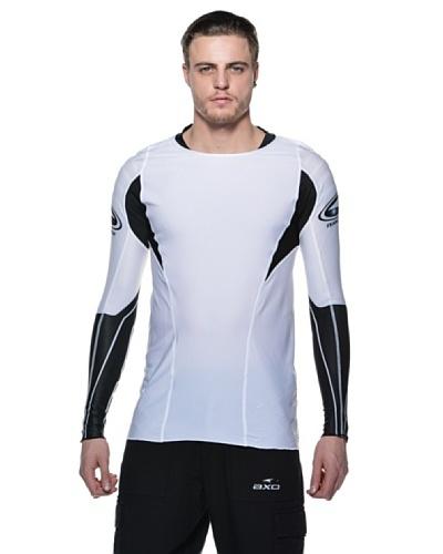 Axo Moto Camiseta Interior