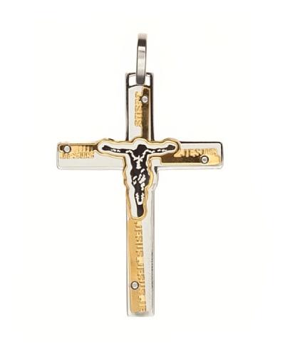 Azahara Joya Cruz Unisex Jesús