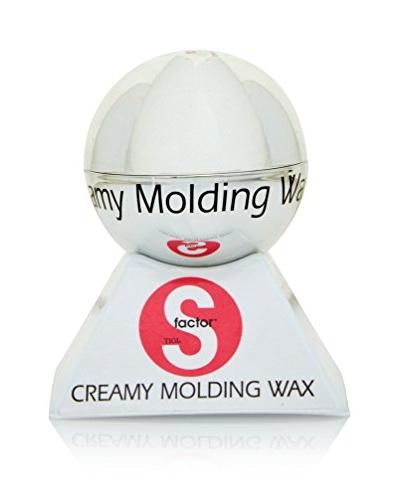 Sfactor Tigi Cera Creamy Moulding Wax 50 g