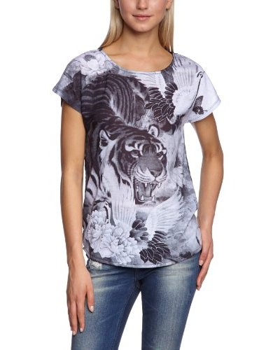 Byoung Camiseta Ceri