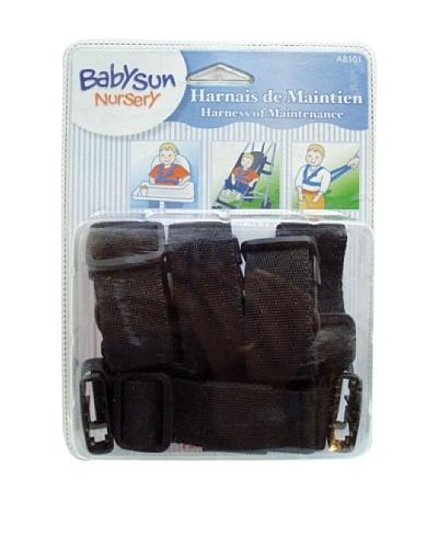 Baby Sun Nursery Arnés De Mantenimiento