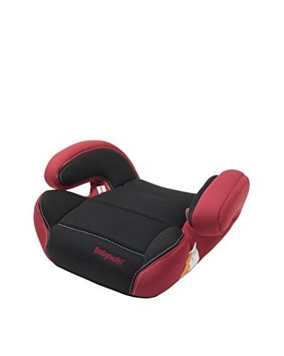 Babyauto Elevador De Seguridad Infantil Modelo Booster Zarautz Grupo 2-3 Burdeos