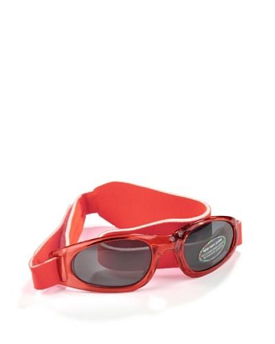 Babyauto Gafas De Sol Para Viaje Roja