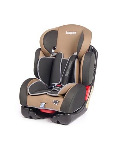 Babyauto Sillita De Seguridad Infantil Modelo Multimax