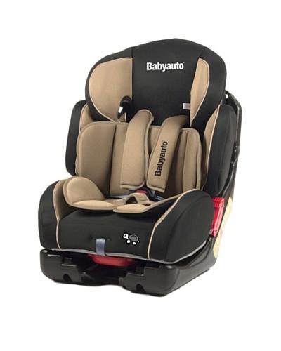 Babyauto Babyauto Sillita De Seguridad Infantil Modelo Savile Compatible Con Isofix Grupo 0+1-2-3 Ar...