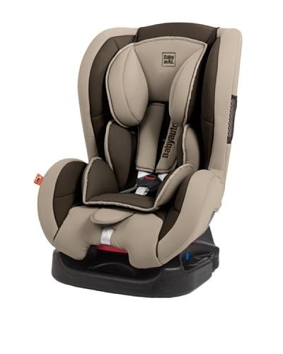 Babyauto Babyauto Sillita De Seguridad Infantil Modelo Patxu Grupo 0+1 Beige