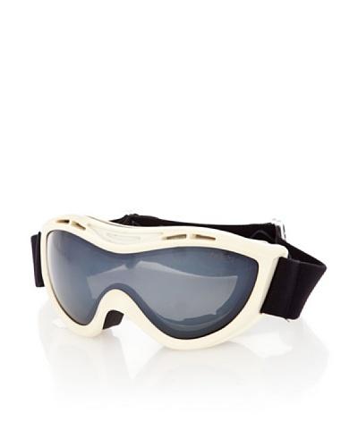 Bads Máscara Ski Matrix