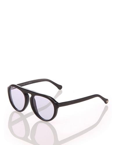 Balenciaga Gafas De Sol BAL0116/SITH/VM Negro