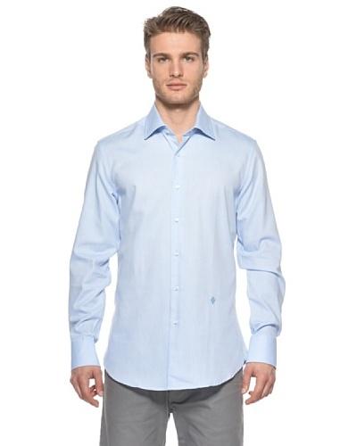 Ballantyne Camisa Eudo