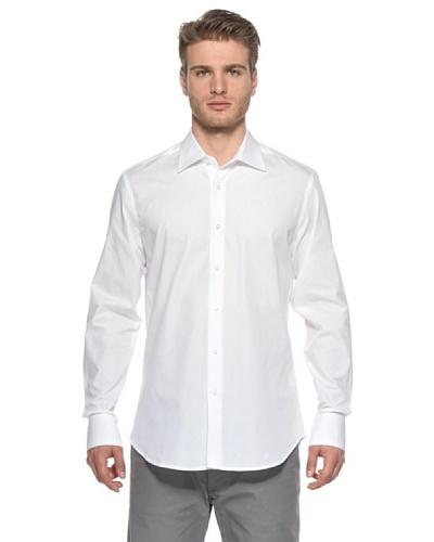 Ballantyne Camisa Amico