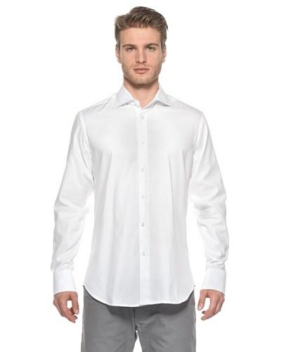 Ballantyne Camisa Donnan