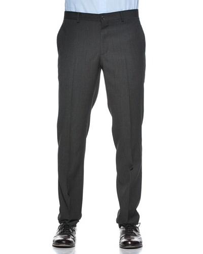 Balmain Pantalón  Fred Gris