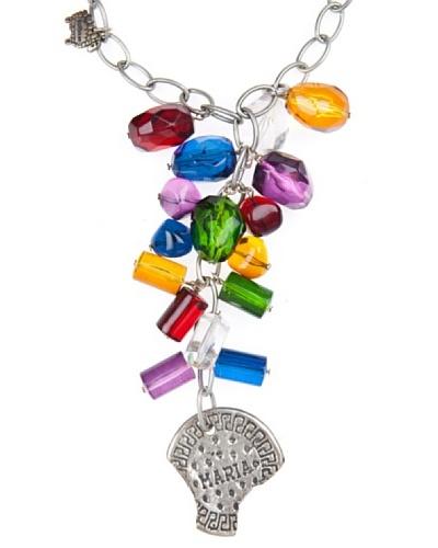 Bamboleo Collar BCO1582MMU Multicolor