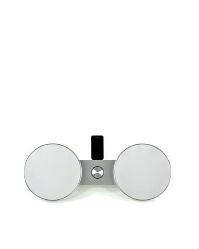 Bang & Olufsen Sistema de Altavoces BeoSound 8  blanco