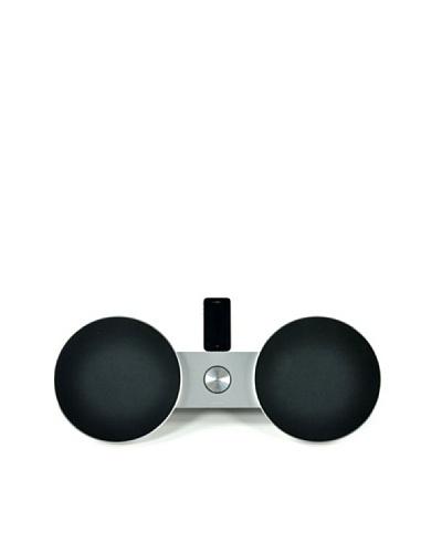 Bang&Olufsen Sistema de Altavoces BeoSound 8 Negro