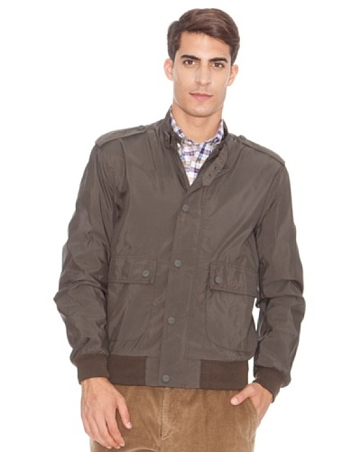 Barbour Chaqueta Lightwei