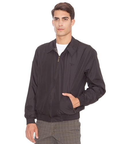 Barbour Chaqueta Rever Windch
