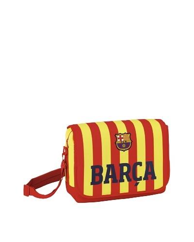 Barça Bandolera Ordenador 15,6″- 40×29