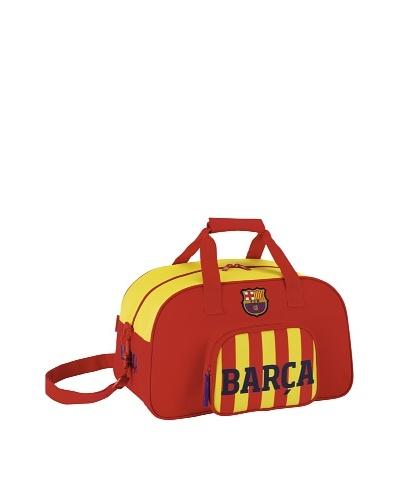 Barça Bolsa Deporte 40x24x23