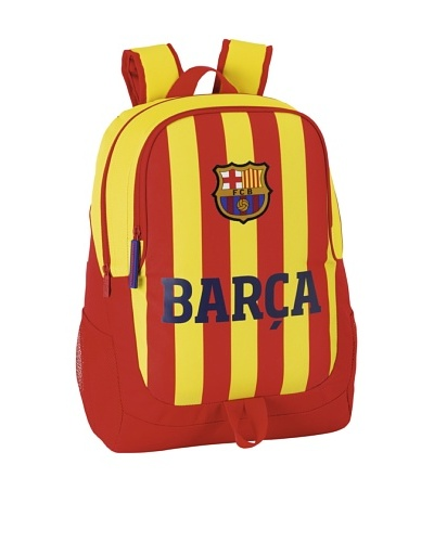 Barça Day Pack Adaptable 32x44x16