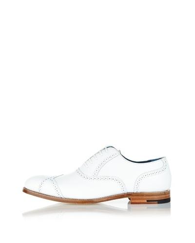 George Webb Zapatos Bond