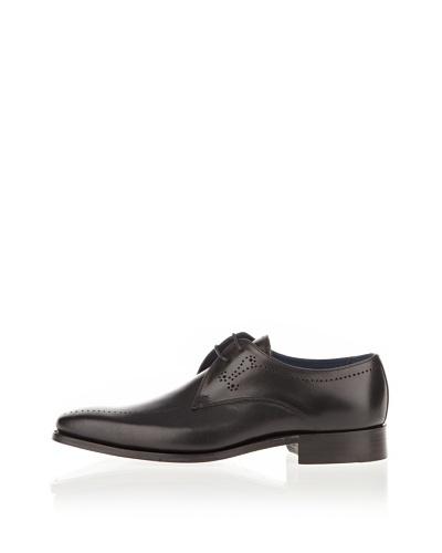 Barker Zapatos Rob