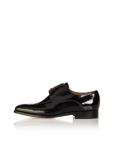 George Webb Zapatos Shanklin