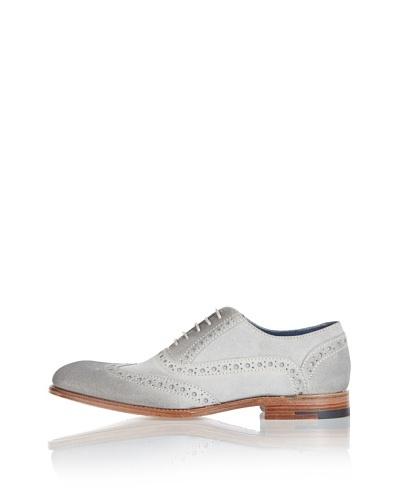 George Webb Zapatos Grant