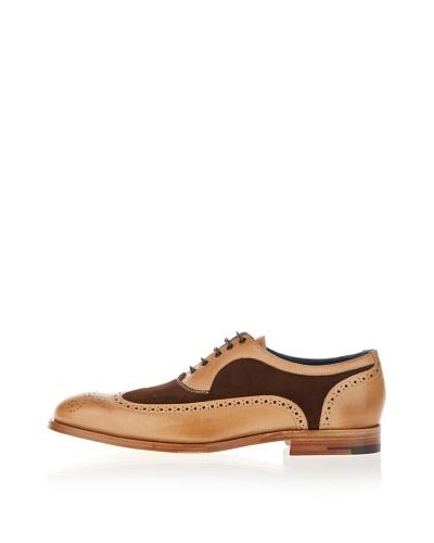 Barker Zapatos Jackman