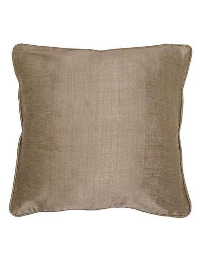 Bassols Cojín dorado 30 x 40 cm