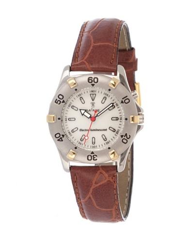 Batane Reloj Reloj Batane G+7005 Blanco
