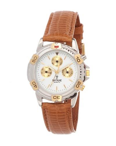 Batane Reloj Reloj Multifunc. G+175.Y3 Oro