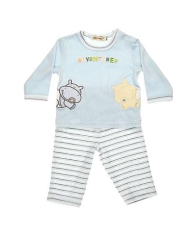 Bebesvelt Pijama Bebé