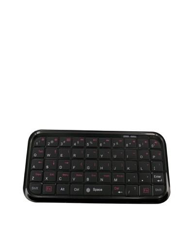 Beewi Universal Bluetooth Pocket, Bluetooth, smartphone, Mini, 2.0, 10 m, 40 g
