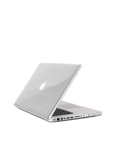 Carcasa Para MacBook Pro 13.3