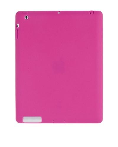 Funda Silicona Para iPad 2 Y 3