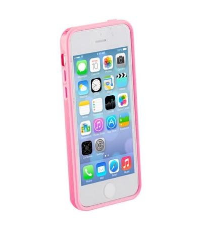 Beja Bumper Rosa para iPhone 5C