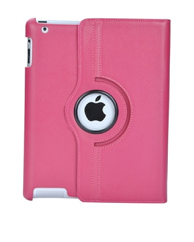Funda Protectora iPad 2/3