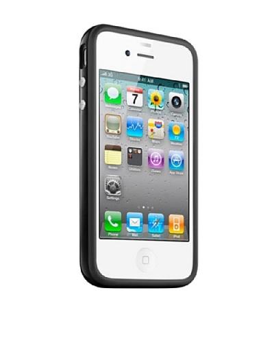 Protección Bumper Para iPhone 4/4S
