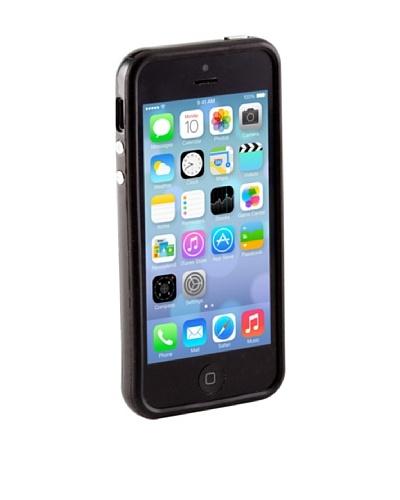 Beja Funda BUMPER para iPhone 5/5S - Negra