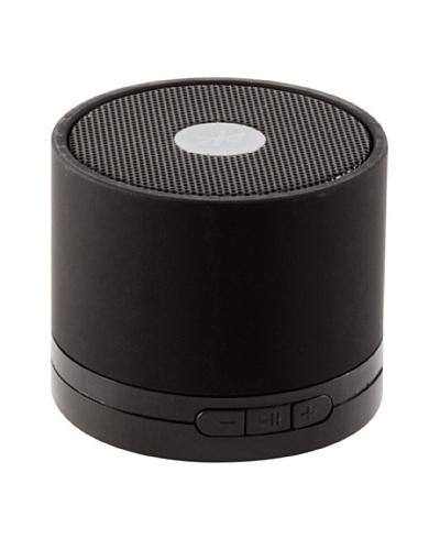 Beja Altavoces Para iPod iPad iPhone pc Psp Mp3 Bluetooth Negro