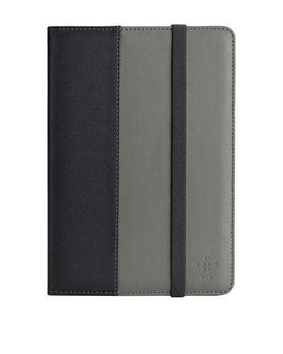 Belkin Ipad Mini Funda Folio Verve Con Stand