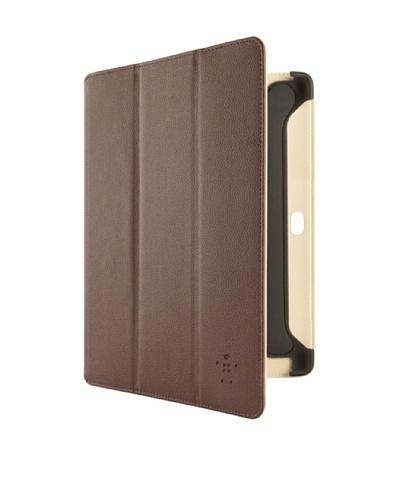 Belkin Galaxy Tab 10.1 Funda Folio Tpu
