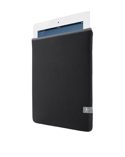 Belkin Ipad Funda Neopreno