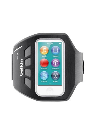 Belkin Ipod Nano 7G Brazalete Deportivo Neopreno
