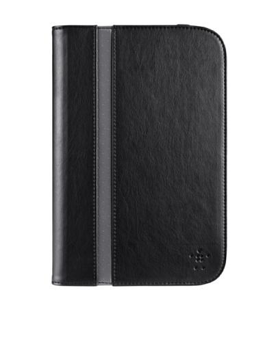 Belkin Samsung Note 8  Funda Cinema Stripe Corners L-Shaped